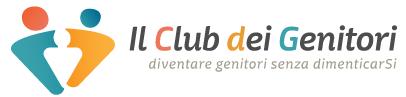 Il Club dei Genitori