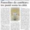 Unione Sarda del 26/03/2018